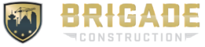brigade construction logo 1x
